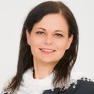 Pamlényi Csilla