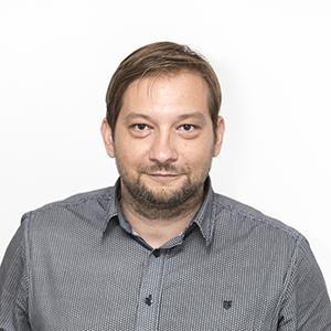 Magyari László