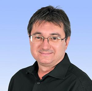 Vági Tibor