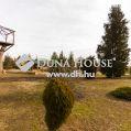 Eladó Ház, Baranya megye, Egerág