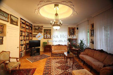 Eladó Ház, Budapest - British School közelében