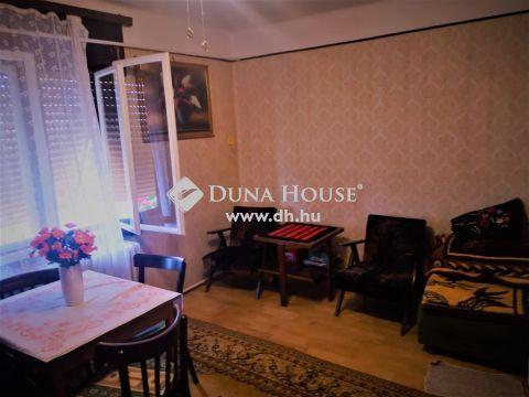 Eladó Ház, Zala megye, Zalaszentjakab - Központi ingatlan