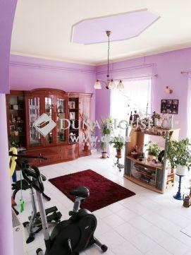 Eladó Ház, Hajdú-Bihar megye, Hajdúdorog