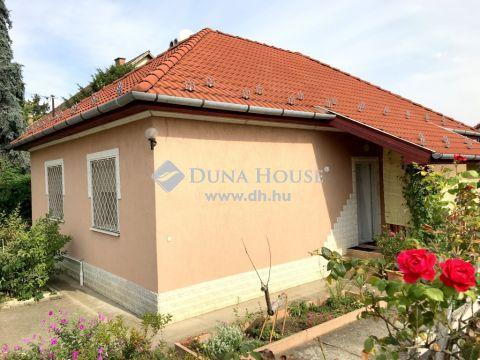 Eladó Ház, Budapest - Kispest kertvárosában,rendezett családi ház!