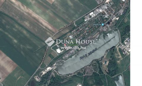 Eladó Telek, Komárom-Esztergom megye, Tatabánya