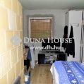 Eladó Ház, Hajdú-Bihar megye, Debrecen - A Vámospércsi út közelében