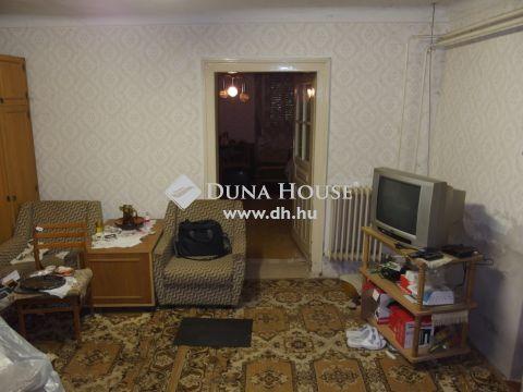 Eladó Ház, Bács-Kiskun megye, Kiskunfélegyháza - Kossuthváros legelején 3 szobás családi ház