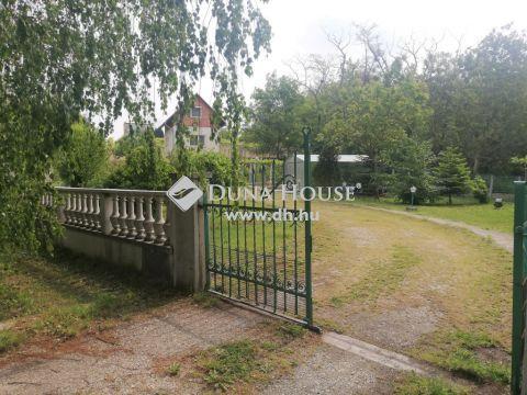 Eladó Ház, Komárom-Esztergom megye, Kisbér