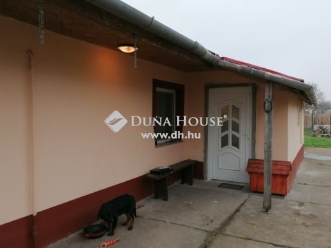 Eladó Ház, Bács-Kiskun megye, Pálmonostora - Pálmonostora  tanya