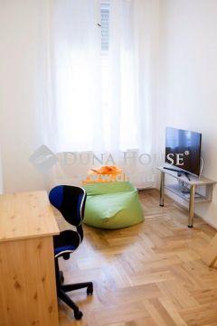 Eladó Lakás, Budapest - Trendi 2 szobás a Nyugatinál