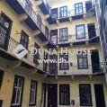 Eladó Lakás, Budapest - Lovag utcában kis lakás eladó!