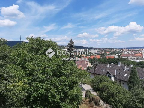 Eladó Telek, Baranya megye, Pécs - ===Makár elején épitési telek eladó===