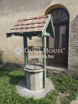 Eladó Ház, Baranya megye, Drávakeresztúr