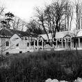 Eladó Ház, Heves megye, Mónosbél