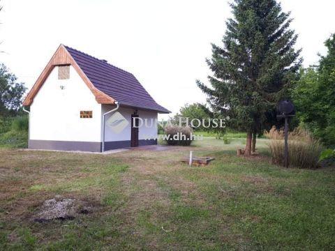 Eladó Ház, Baranya megye, Helesfa