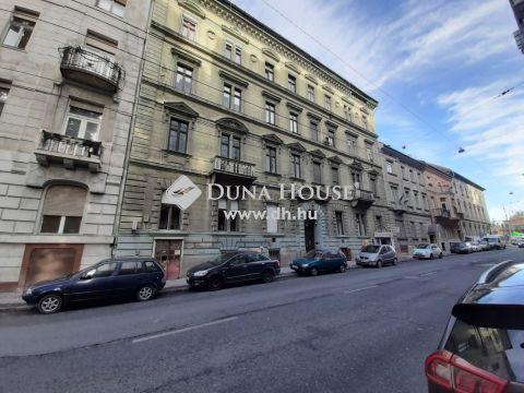 Eladó Lakás, Budapest - Városligetnél - jól alakítható terek