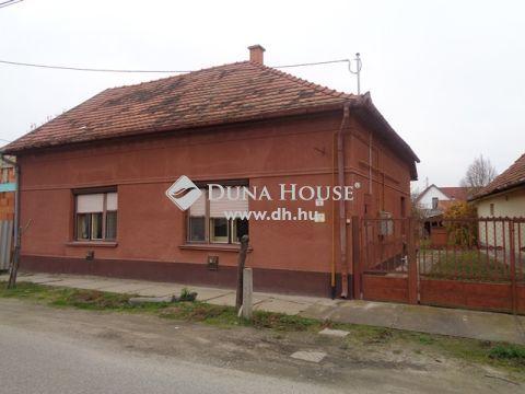 Eladó Ház, Bács-Kiskun megye, Izsák - Izsák