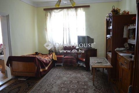 Eladó Ház, Hajdú-Bihar megye, Balmazújváros