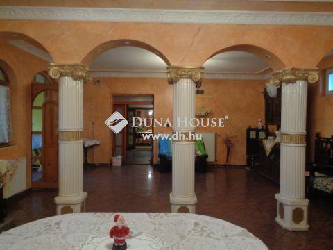Eladó Ház, Békés megye, Békéscsaba - Csaba Center környéke