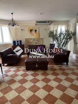 Eladó Ház, Nyíregyháza - Sóstó közelében