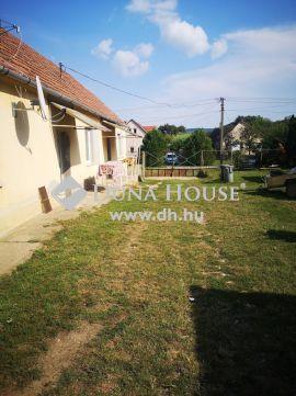 Eladó Ház, Baranya megye, Szalánta