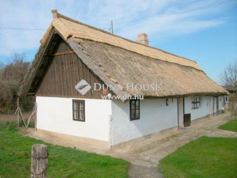 Eladó Ház, Győr-Moson-Sopron megye, Nyalka