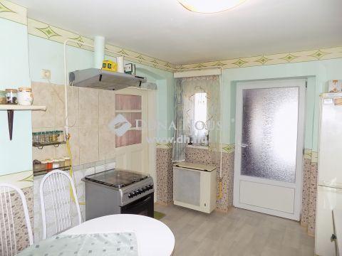 Eladó Ház, Hajdú-Bihar megye, Hosszúpályi - Debrecenhez közeli részen, Vasút utca