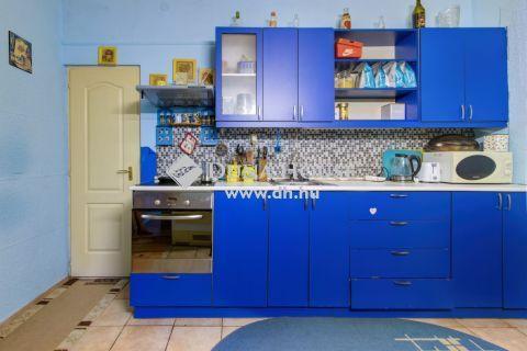 Eladó Ház, Budapest - Saját 85 nm-es kertrész, egy kis otthonnal!