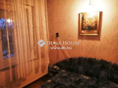 Eladó Ház, Pest megye, Maglód - központ közeli 4 szobás családi ház