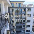 Eladó Lakás, Budapest - Azonnal költözhető új lakások a XIII. kerületben