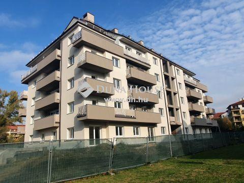Eladó Parkoló, Budapest 20. kerület