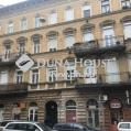 Eladó Lakás, Budapest