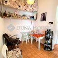 Eladó Lakás, Budapest - Jó állapotú 2 szobás lakás a belváros