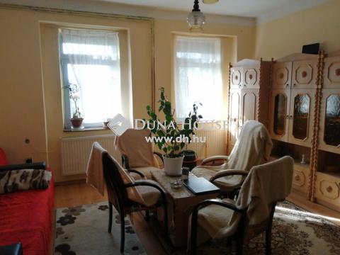 Eladó Ház, Komárom-Esztergom megye, Almásfüzitő