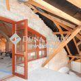 Eladó Lakás, Somogy megye, Balatonföldvár - erkélyes tetőtéri lakás kocsibeállóval