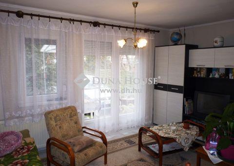 Eladó Ház, Somogy megye, Siófok - *** Szép-Völgyi utcai sorházi lakás, otthon és befektetés