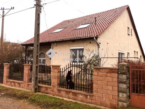 Eladó Ház, Borsod-Abaúj-Zemplén megye, Gesztely