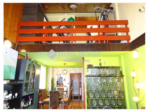 Eladó Ház, Pest megye, Örkény - Sorházi lakás saját kerttel