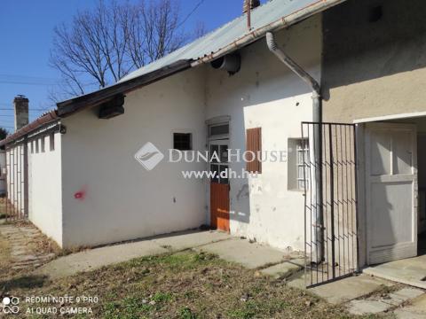 Eladó Ház, Bács-Kiskun megye, Kiskunfélegyháza