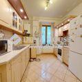 Eladó Ház, Budapest - Wekerlén 4 lakásos társasházban ,beépített tetőtér