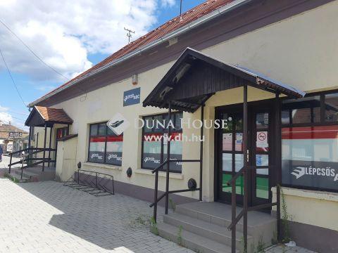 Eladó Üzlethelyiség, Komárom-Esztergom megye, Komárom