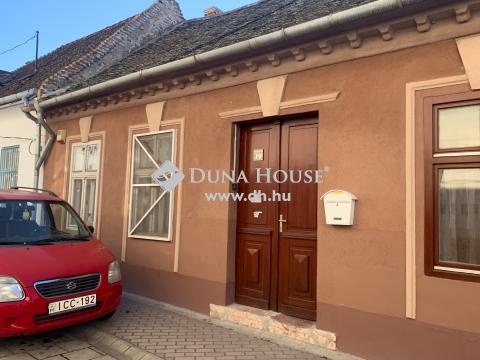 Eladó Ház, Győr-Moson-Sopron megye, Győr