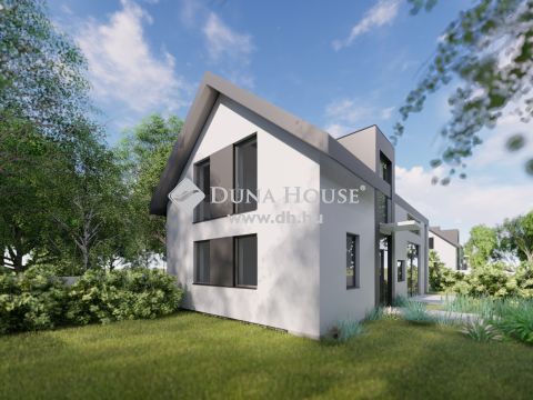 Eladó Ház, Veszprém megye, Zánka