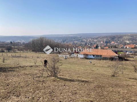 Eladó Mezőgazdasági, Borsod-Abaúj-Zemplén megye, Tibolddaróc