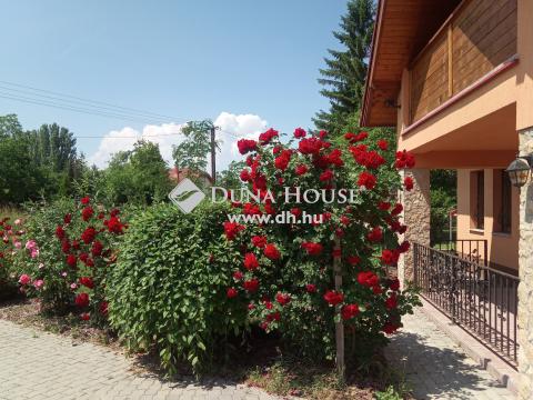 Eladó Ház, Veszprém megye, Balatonkenese - Balatonkenese
