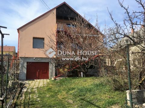 Eladó Ház, Veszprém megye, Várpalota - Várpalota, Loncsos városrészben