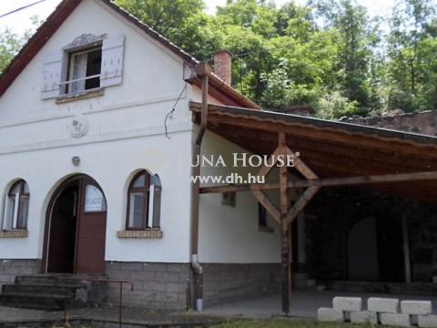Eladó Ház, Heves megye, Kisnána