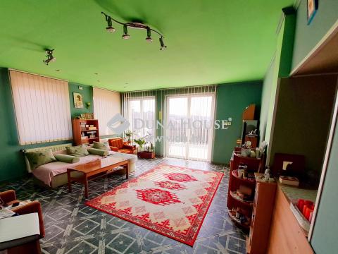 Eladó Ház, Pest megye, Szada - Szadán családiház