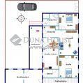 Eladó Ház, Zala megye, Nagykanizsa - Kényelem, design, nyugalom...és csak egy ugrás a Belváros!