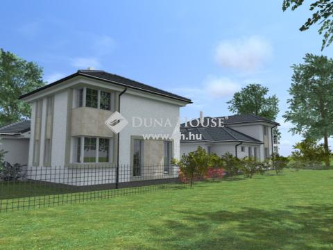 Eladó Ház, Zala megye, Keszthely - Keszthely - Zámor